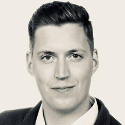 Jonas Allmich's profile picture