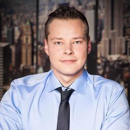 Sebastian Pittelkow