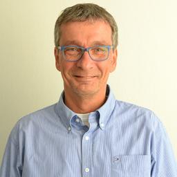 Hans Fischer's profile picture
