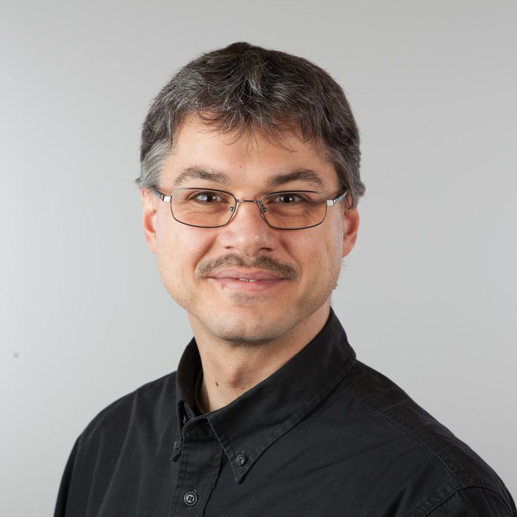 Martin Kurz martin kurz software entwickler eviatec systems ag xing