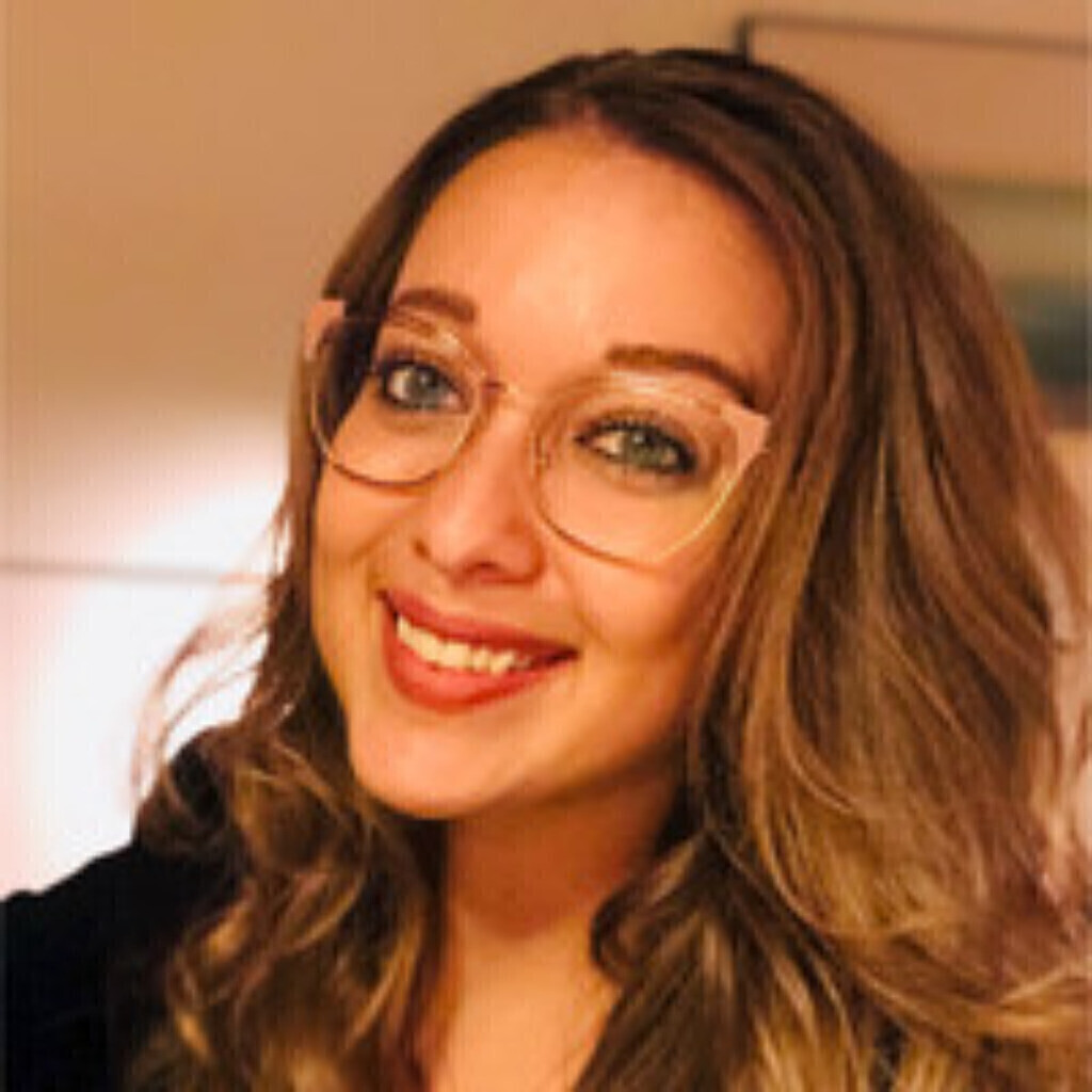 Kimberly Chadun's profile picture
