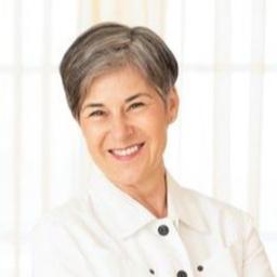 Martha Baumann