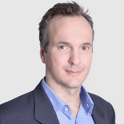Robert Schwab - CONCEPT STUDIO - München