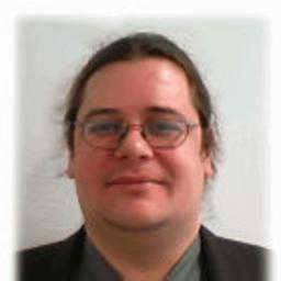 Dr. Ralf Klamma