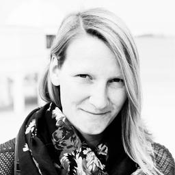 Caroline Rühl - R+V Versicherung - Wiesbaden