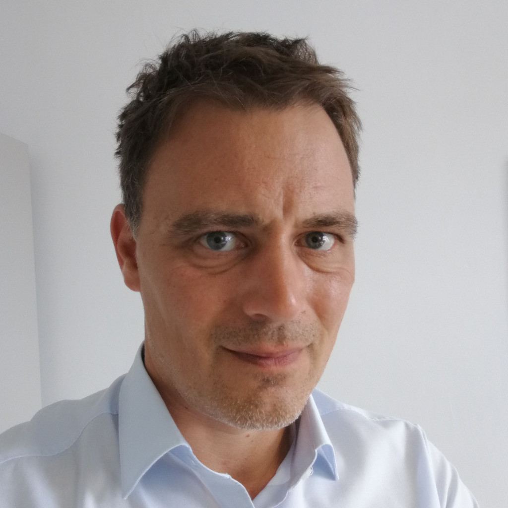 Christian Selzle's profile picture