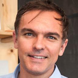 Dr. Uwe Eisenbeis's profile picture