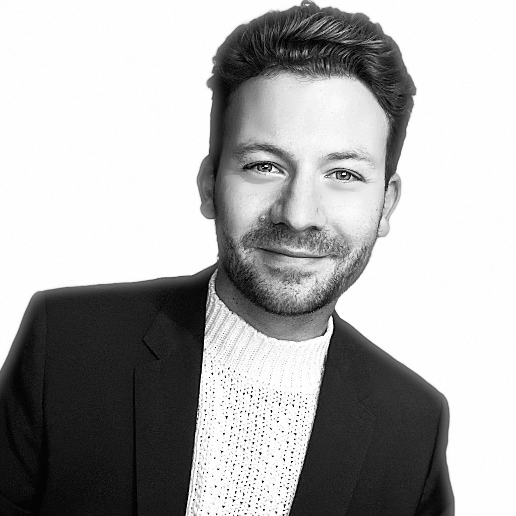 Alexander Brandt's profile picture
