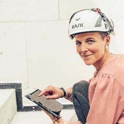 Svenja Hirtz's profile picture