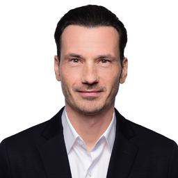 Jan Melich