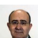 JORGE MORALES RIBERA - Alcoy/Alcoi