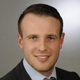 Daniel Bühner