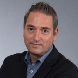 Harald Schneider - P.O.S. Creative Media GmbH & Co. KG - Berlin