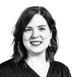 Lisa Hellebrandt - WUM Brand Spaces GmbH & Co. KG - Köln