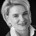 Gabriele Stein - Bonn