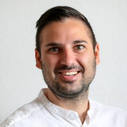Marco Abbatangelo's profile picture