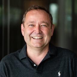 Carlo Schöps's profile picture