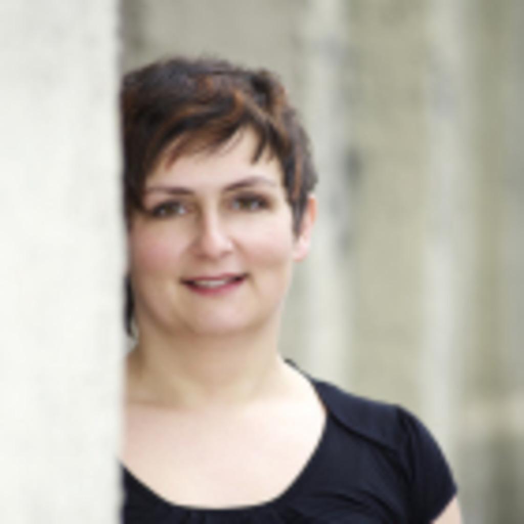 Cornelia lurz freie architektin architekturb ro for Architekturburo englisch
