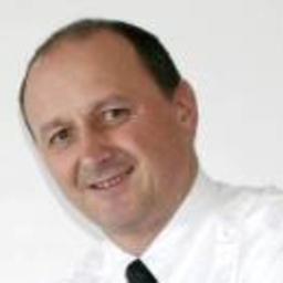 Johann Csecsinovits - Prozept GmbH - Dobl / Graz