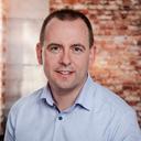 Sebastian Schenk - Berlin