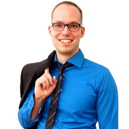 Sebastian Lindner's profile picture