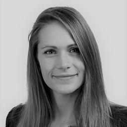 Tamara Hirschegger's profile picture