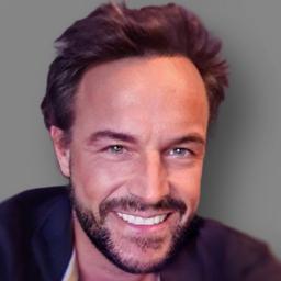 Stefan Herzog's profile picture