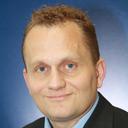 Martin Walter - Aachen