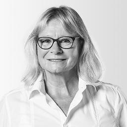 Marion Bartels's profile picture