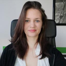 Lara Buhs's profile picture