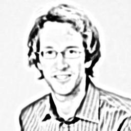 Claudio Kressibucher - Juroq Software GmbH - Munich