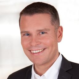 Michael Czerwinski - Michael Czerwinski Business Analysis & Requirements Management - Wiesbaden