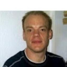 Jörg Meyer - CTM EDV SYSTEME - Ibbenbüren