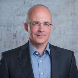 Bernd Unglaub - UNGLAUBLliches Coaching - Wiesbaden