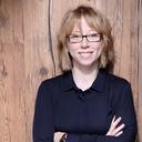 Judith Hoffmann - Berlin