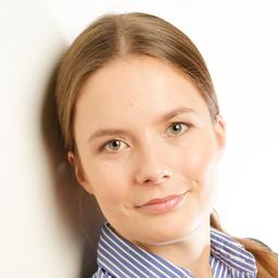 Dr. Andrea-Louise Mueller - METRO AG - Konzernbüro Berlin - Düsseldorf