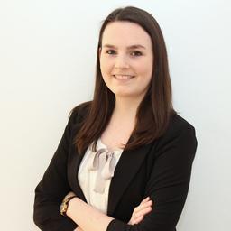 Anja Arner's profile picture