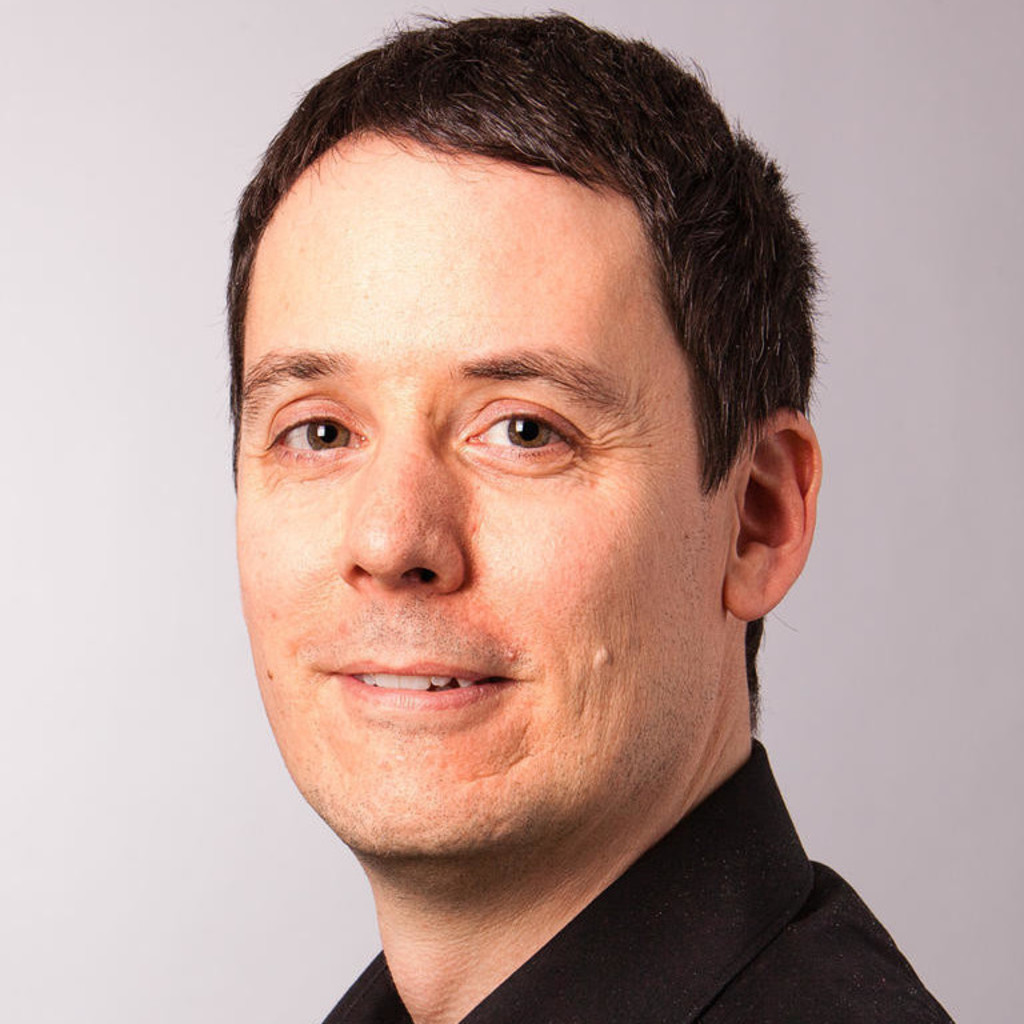 Marco Bieri's profile picture