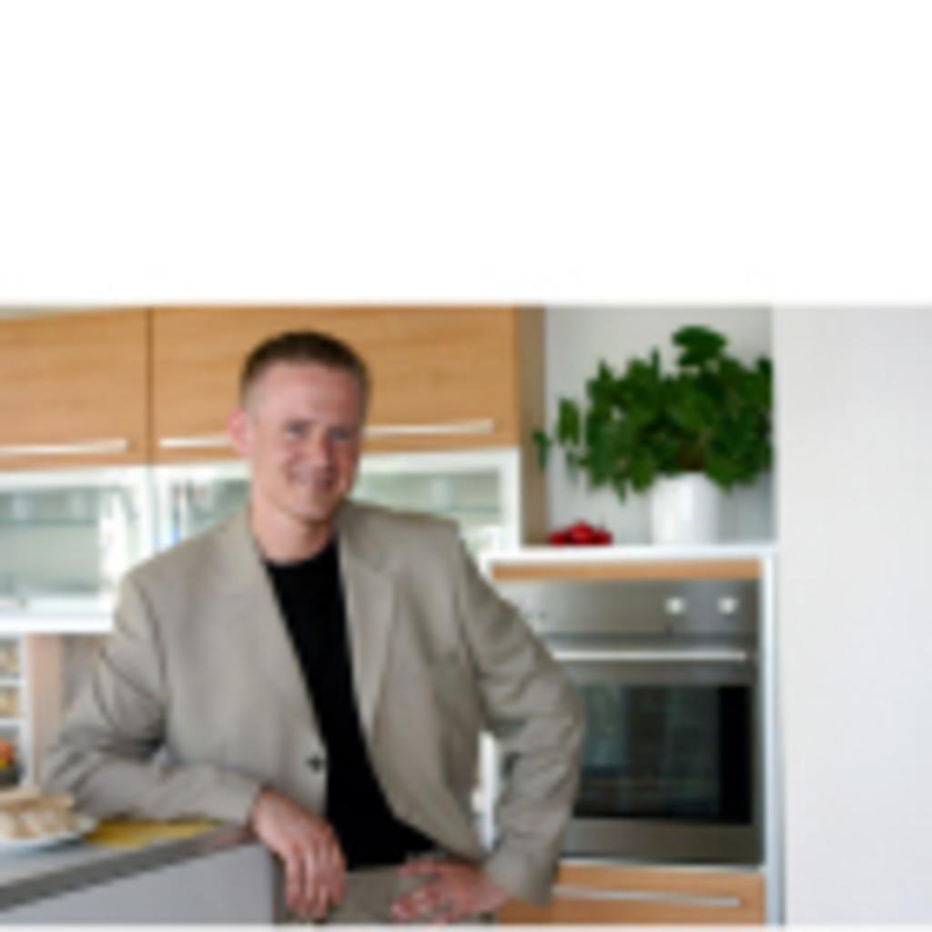markus eder unternehmer k chenprofis gmbh xing. Black Bedroom Furniture Sets. Home Design Ideas