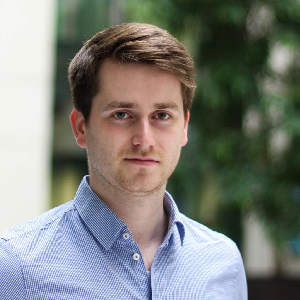 Paul Baier's profile picture