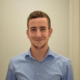 Pascal Lauer's profile picture