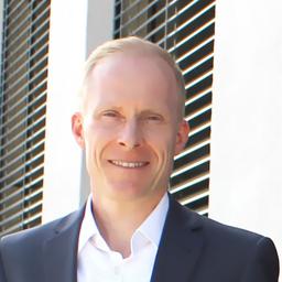 Bernd Buhmann's profile picture