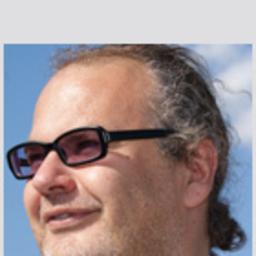 Robert Siegel's profile picture