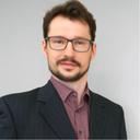 Daniel Winkler - Berlin