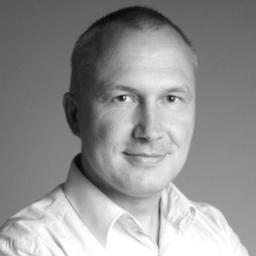 Mario Fränk's profile picture