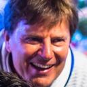 Jörg Haas - Krottendorf