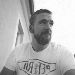 Holger Stümke