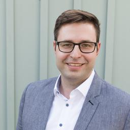 Martin Arndt - Marquardt & Arndt Steuerberater Partnerschaft mbB - Leverkusen
