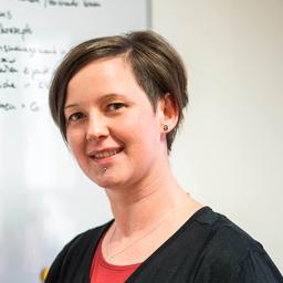 Susanne Hartung's profile picture