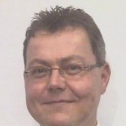 Michael koch personalbedarfsplanung und administration for Koch paderborn